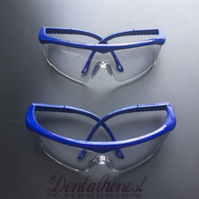 Protective Eye Goggles Safety Anti fog