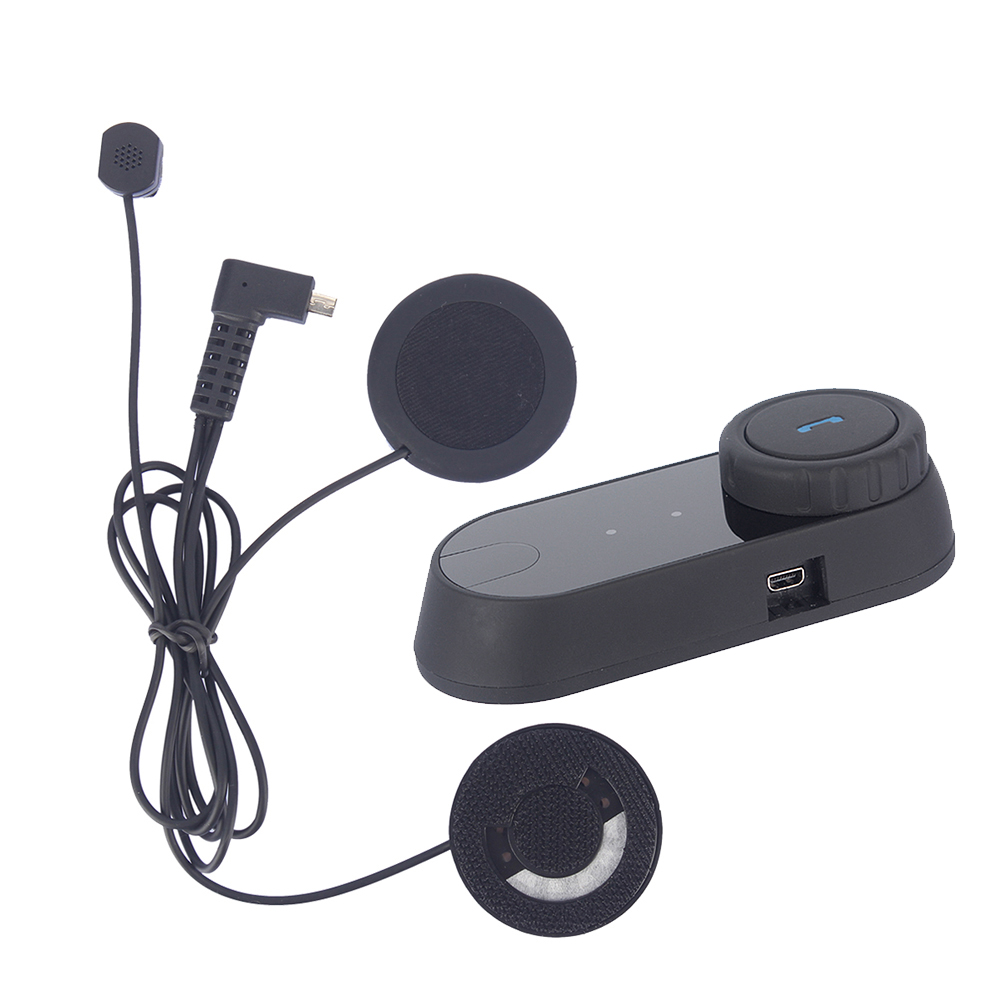 cheap motorcycle bluetooth headset waterproof moto bt helmet headsets without intercom function. Black Bedroom Furniture Sets. Home Design Ideas