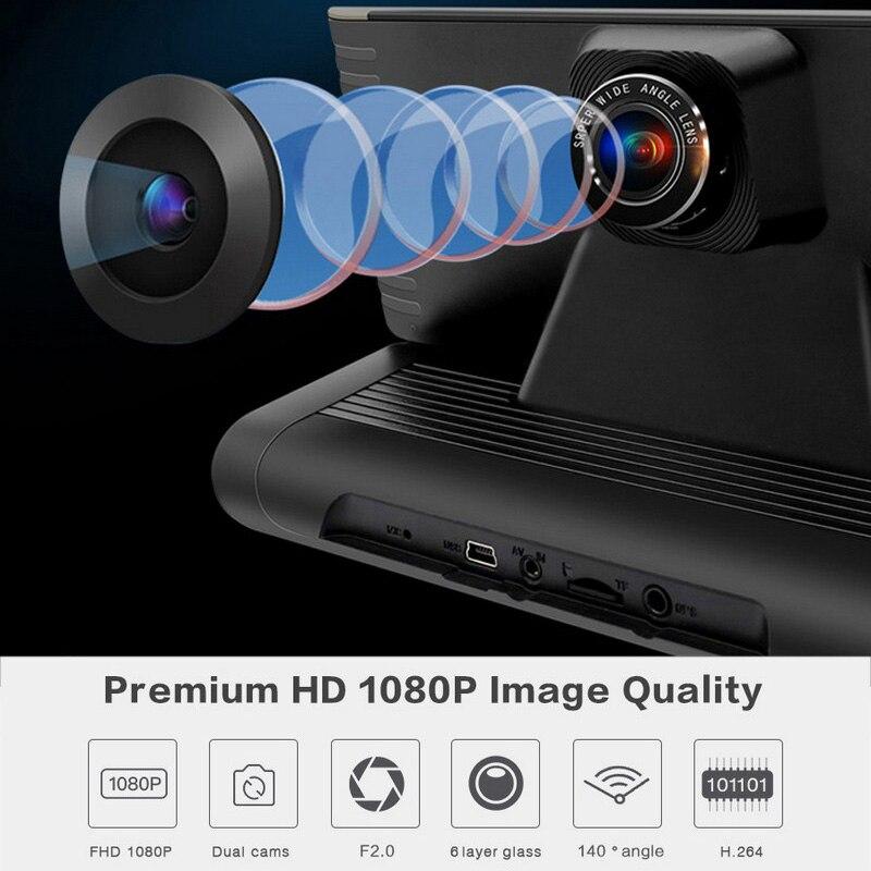 Car Recorder Camera (25)