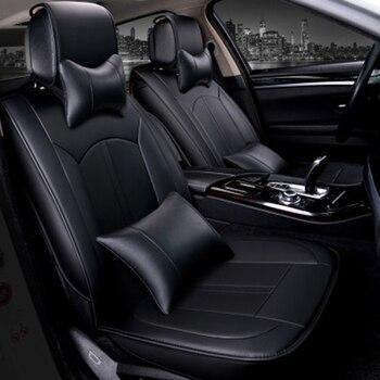 auto seat cover auto accessoires interieur voor benz mercedes t123 w124 t124 w210 c e klasse w164 w166 w201 2010 2011 2012 2013