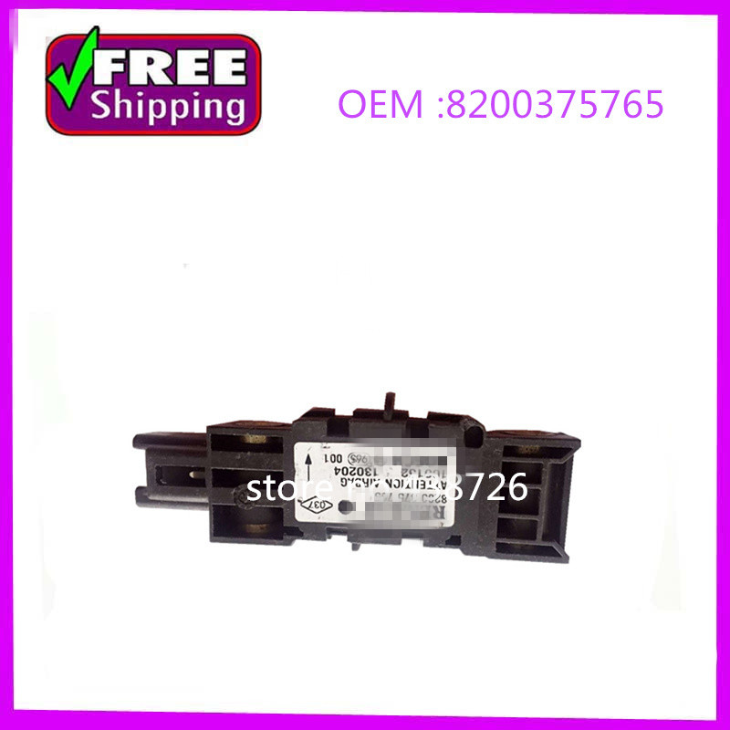 high quality pressure sensor oem 8200375765