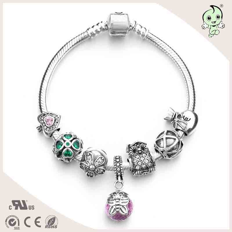 bracelets 0090