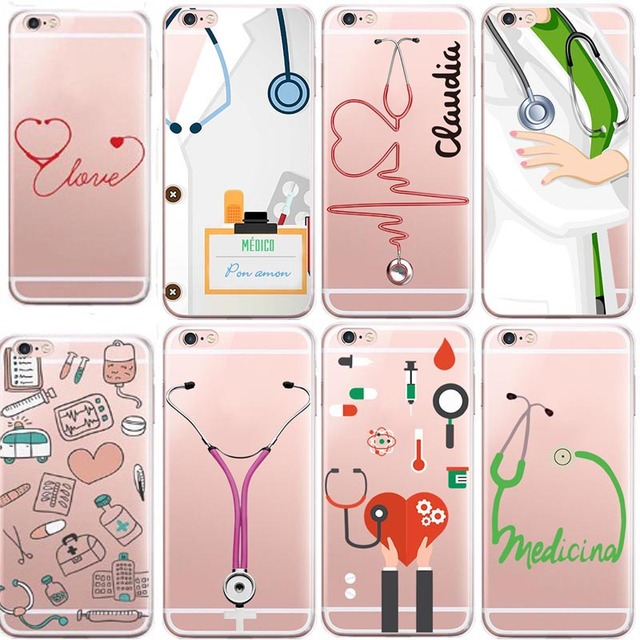 iphone 7 case doctor