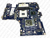 "LA-9063P for lenovo ideapad Z500 P500 laptop motherboard 15.6"" DDR3 11S90002537  Free Shipping 100% test ok"