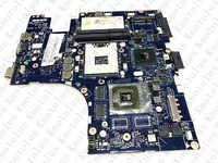 """LA-9063P pour lenovo ideapad Z500 P500 ordinateur portable carte mère 15.6 """"DDR3 11S90002537 livraison gratuite 100% test ok"""