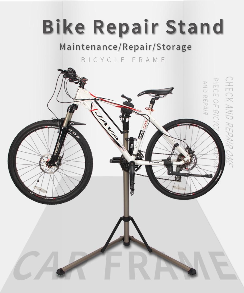 Articles de cyclisme et vélo Professional Vélo Réparation
