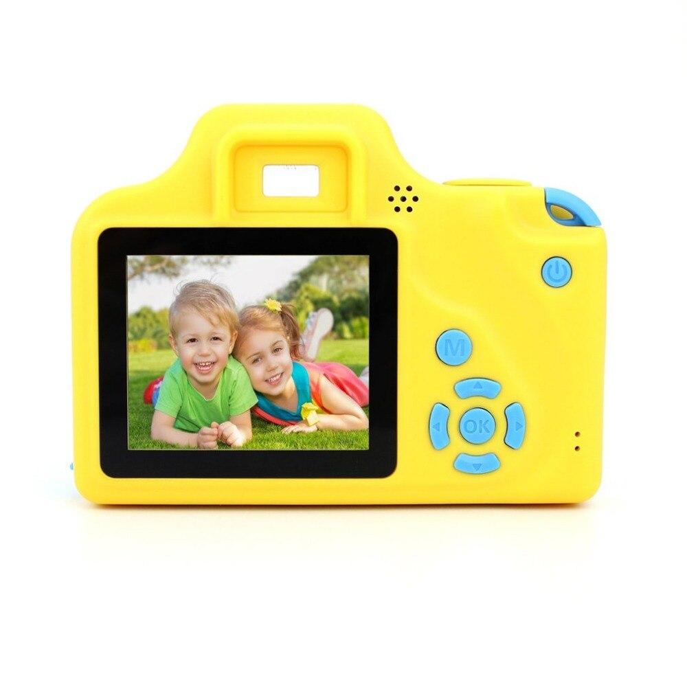 D10 Camera Full HD 1080P Portable Dslr Digital Video Camera