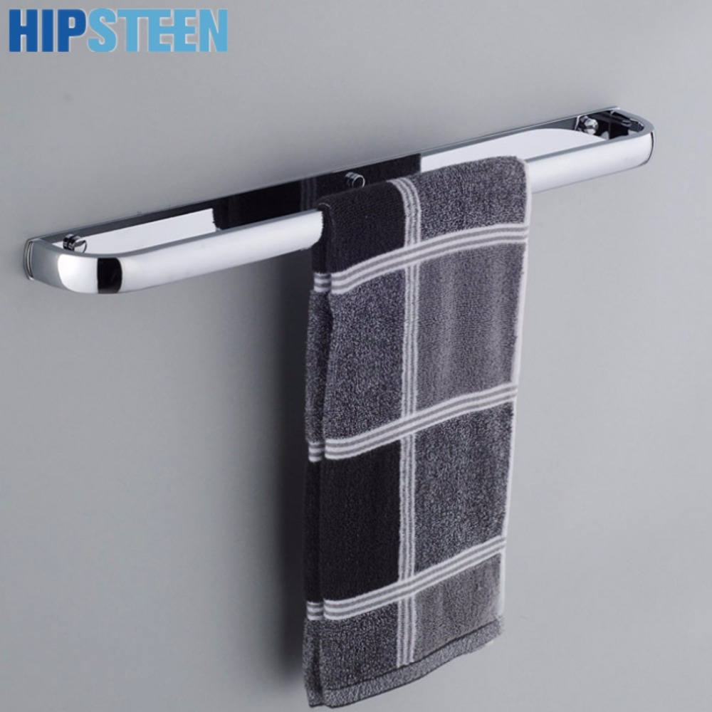 Kitchen Towel Rack Popular Kitchen Towel Rack Buy Cheap Kitchen Towel Rack Lots From