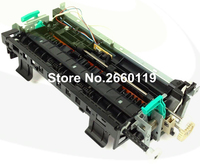 Printer heating components for 2015D P2015N P2014 2727 RM1 4248 RM1 4247 printer Fuser Assembly fully tested