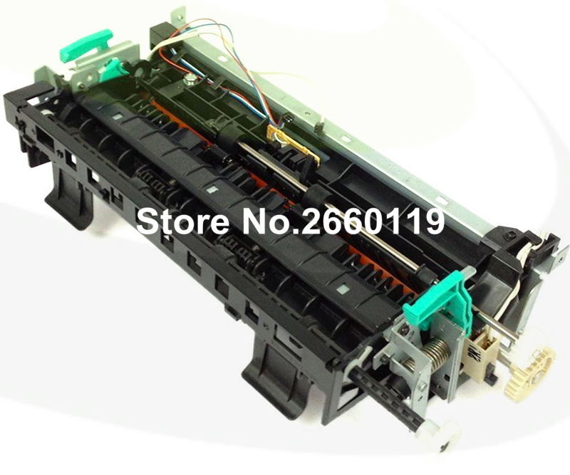 Printer heating components for 2015D P2015N P2014 2727 RM1-4248 RM1-4247 printer Fuser Assembly fully testedPrinter heating components for 2015D P2015N P2014 2727 RM1-4248 RM1-4247 printer Fuser Assembly fully tested
