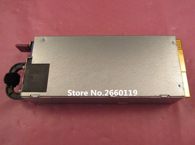 High quality power supply for DPS-1200SB A 643933-001 660185-001 643956-101 656364-B21 1200W fully tested серьги silver wings 22qsegg00914c 19