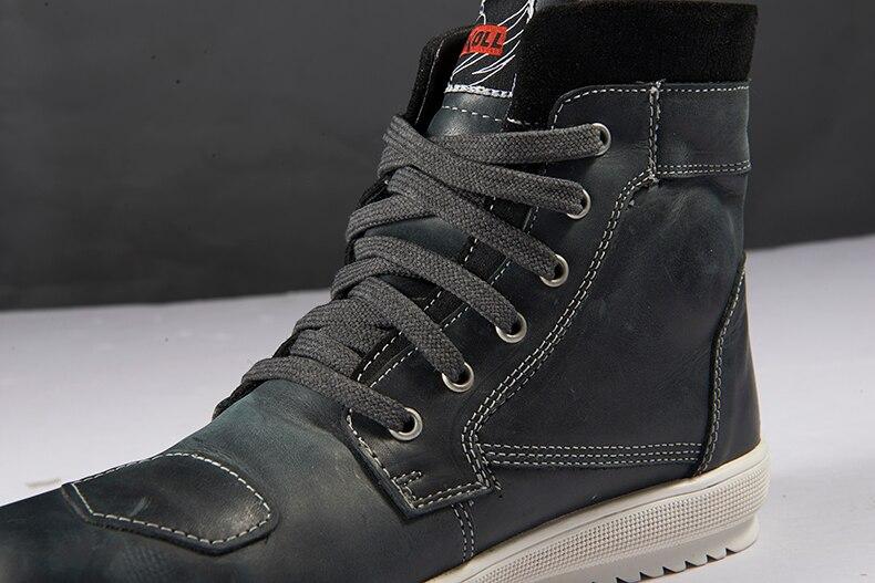 KERAKOLL K7502 boots 7