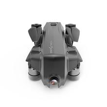 Zerotech FPV 4K Drone