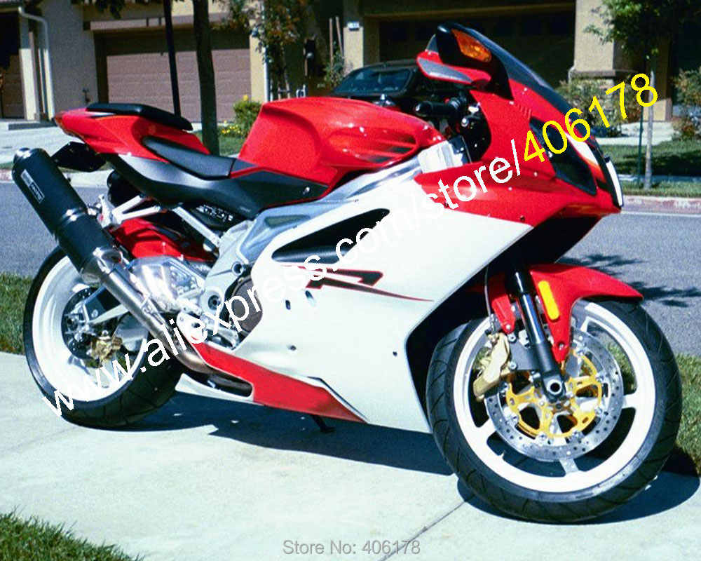 Detail Feedback Questions about Hot Sales,Motorbike Fairings