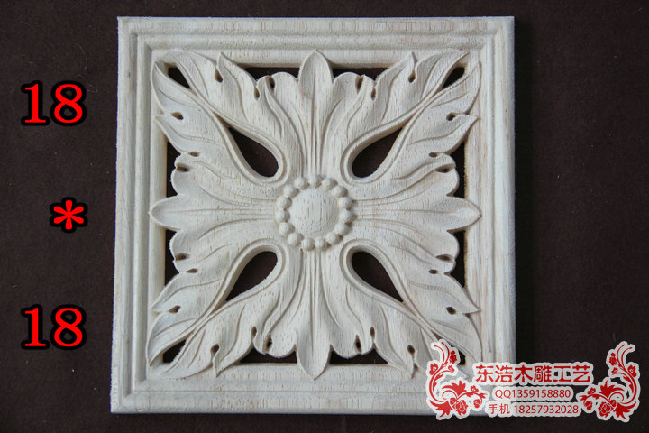 Popular furniture appliques buy cheap furniture appliques for Applique furniture decoration