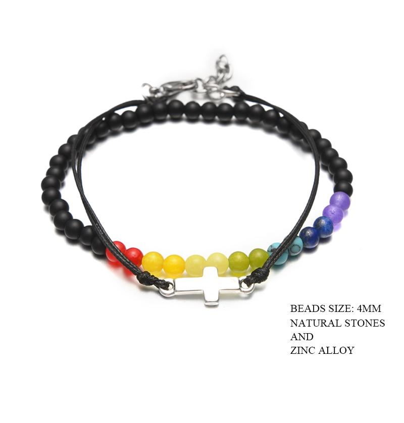 chakra-bracelet-set-men-small-size_01