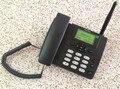 Оригинал Huaweii ETS3125i GSM беспроводной телефон фиксированной беспроводной телефон настольный телефон