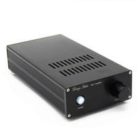 Breeze Audio JLH Dual channel single ended 1969 preamp class a AMP pre amplifier, preamplifier