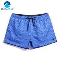 Gailang Brand Fashion Men S Beach Board Shorts Trunks Quick Drying Plus Size Boxer Trunks Men