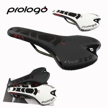 Free Shipping Italy Genuine Prologo NEW NAGO EVO X10 CPC For  Road Race Bicycle Saddle prologo original 2015 cpc nago evo nack 134 contador champion edition road racing bike saddle cycling carbonfibre bicycle saddle