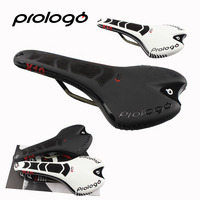 Free Shipping Italy Genuine Prologo NEW NAGO EVO X10 CPC For Road Race Bicycle Saddle