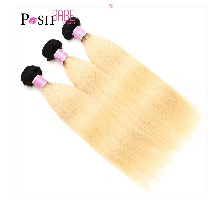 613 Blonde Color Hair (14)