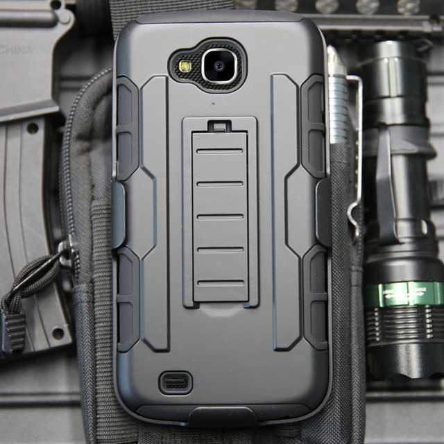 the latest 7d277 a15c4 US $1.61 5% OFF|For LG X Venture V9 Heavy Duty Anti Shock Impact Protect  Belt Clip Holster Case Shell Armor Cover For LG X Venture V9/X Calibur-in  ...