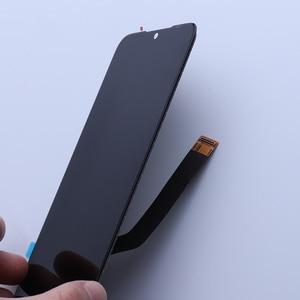 "Image 3 - 6.3 ""สำหรับ Xiaomi Redmi หมายเหตุ 7 LCD Touch Screen digitizer Assembly สำหรับ Redmi หมายเหตุ 7 pro จอแสดงผล LCD กรอบ Redmi NOTE7 LCD"