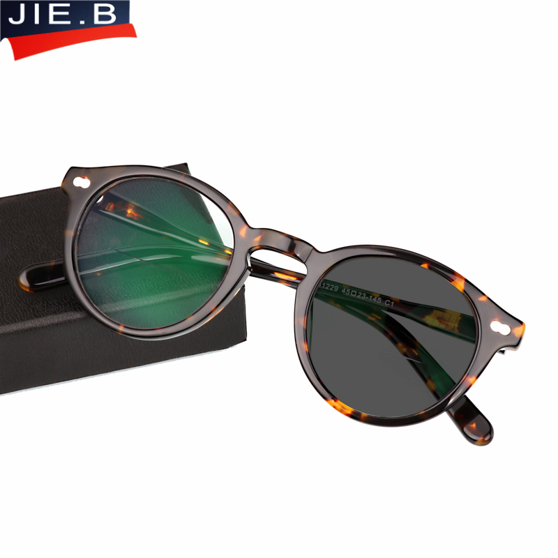 f7e3f35f1461 Sun Photochromic Bifocal Reading Glasses Sunglasses Men Women Diopter  Reading glass Readers Oculos Gafas De Lectura +1.0~+3.0-in Reading Glasses  from ...