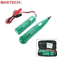 Mastech ms6812 fio rede telefone cabo testador linha rastreador com saco de transporte telefone ferramentas rede|Localizadores de disjuntor|Ferramenta -