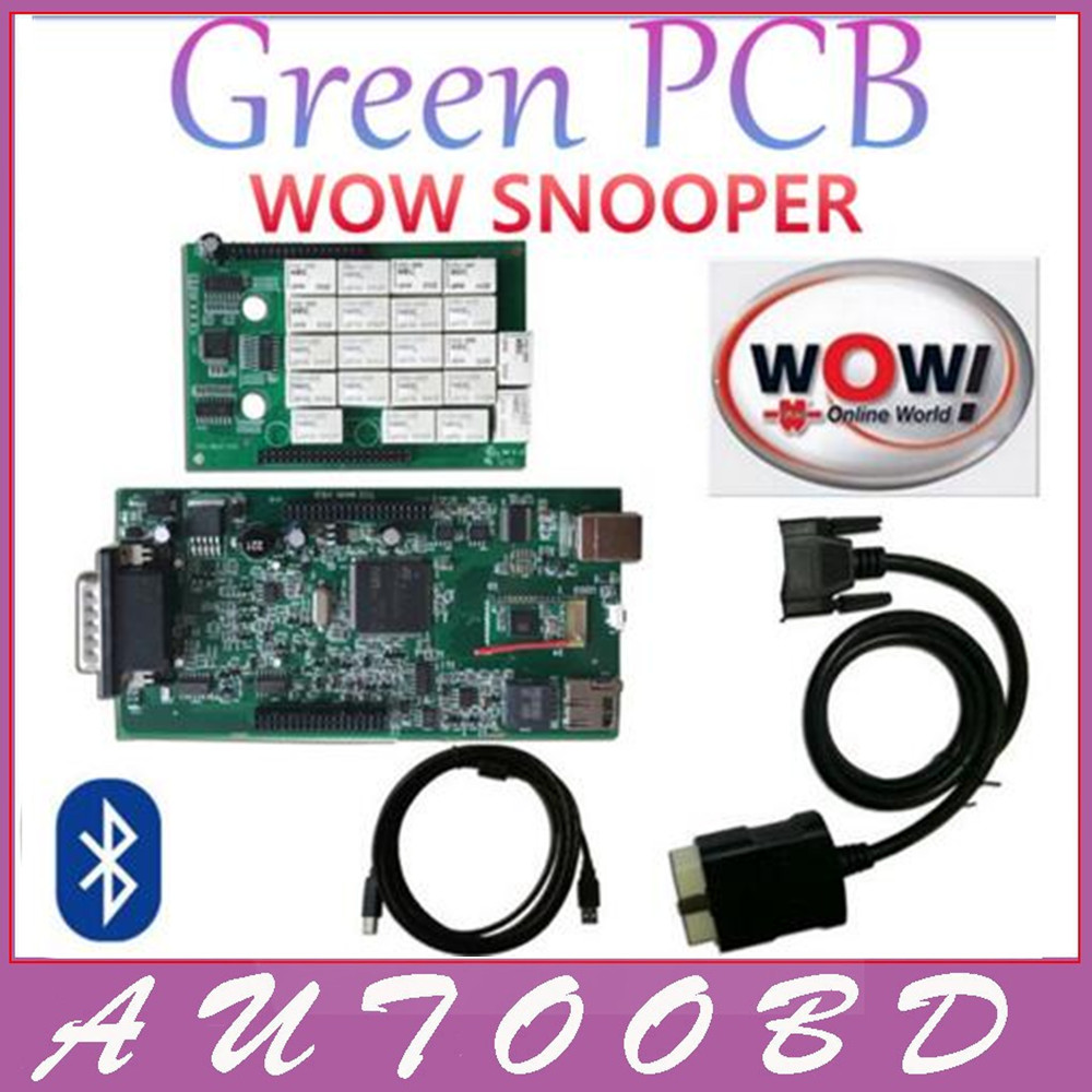 Подробнее о 10pcs/Lot DHL Free TCS CDP V5.008R2 Keygen with Double Green Board NEC Relay 8.0 WOW Snooper with Bluetooth work on Cars/ Trucks dhl free shipping factory price wow cdp with bluetooth for cars and trucks tcs cdp pro v5 008r2 keygen free send by email