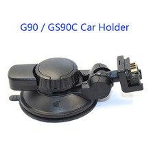 Оригинал Blackview G90/Gs90c Car Лобовое стекло Держатель Кронштейн для G90/GS90C Ambarella A7 Автомобильный Камера DVR Бесплатная доставка!