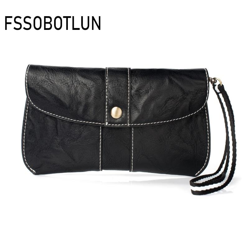 FSSOBOTLUN,For Cubot R11/Note S/X18 Plus 5.5-6.0 Case Handbag For Doogee X60L/BL12000 Pro/BL5000/BL7000 Waist Belt Holsters Bag