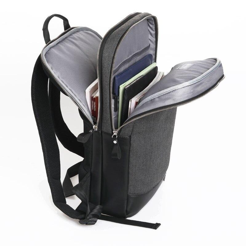 High Quality GEARMAX Laptop Backpacks 13
