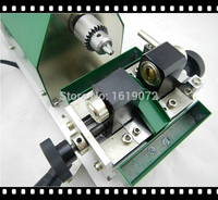 New Style Pearl Drilling (Holing )Machine with 7pcs Tungsten Steel Needle and one piece handle & accessories