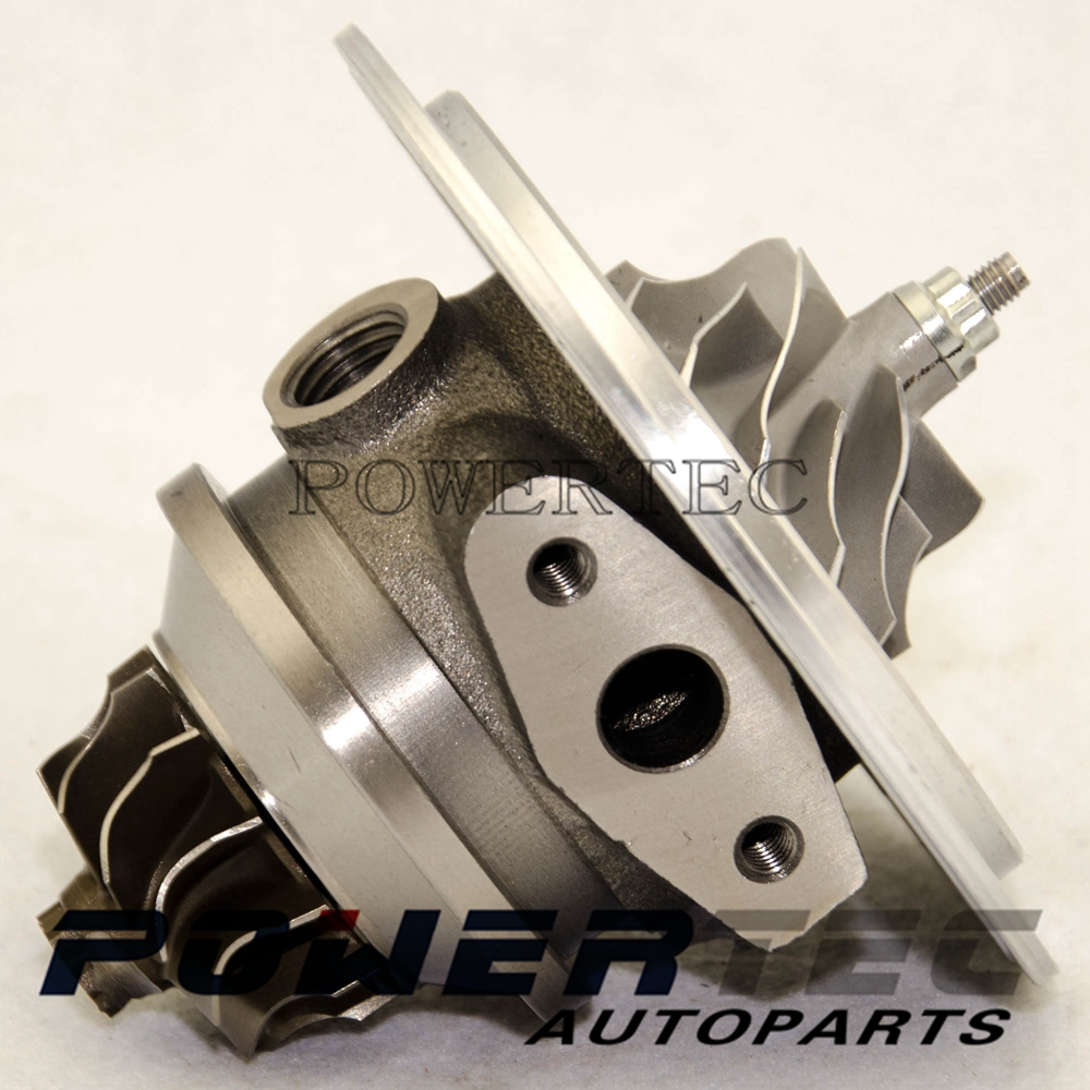 GT1749S 716938 28200-42560 2820042560 turbo charger core cartridge 28200 42560 CHRA for Hyundai H-1 / Starex 140 HP D4BH 4D56T