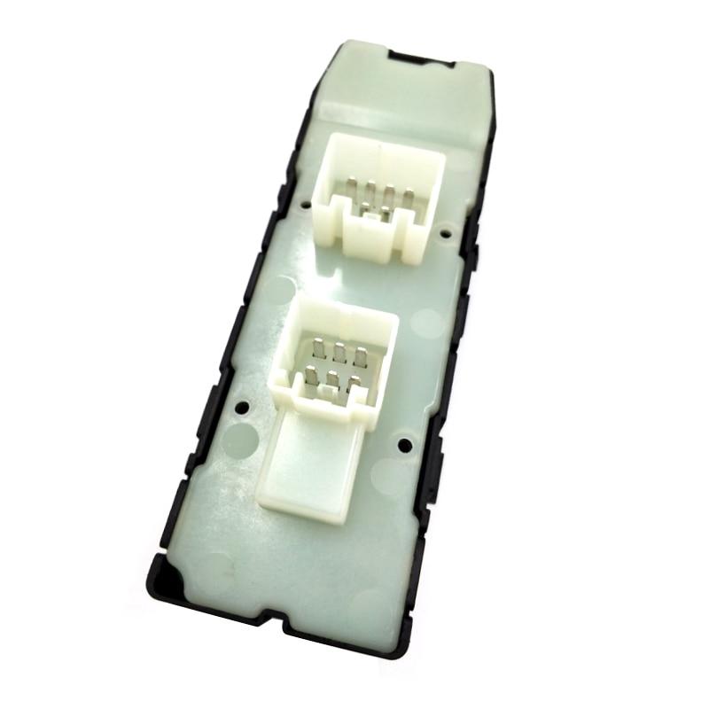 40 Mm Block Aluminum /& Composite Nautos #92035 Organic Single Swivel Black