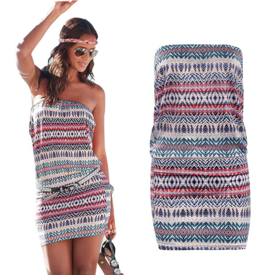 Online Get Cheap Tube Dresses -Aliexpress.com - Alibaba Group