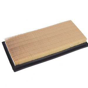 Image 3 - Car Air Filter 17801 0Y050 Fit For Toyota VIOS 1.5 Model 2013 Today YARIS L 1.5 Model 2014 Today Car Accessoris External Filter