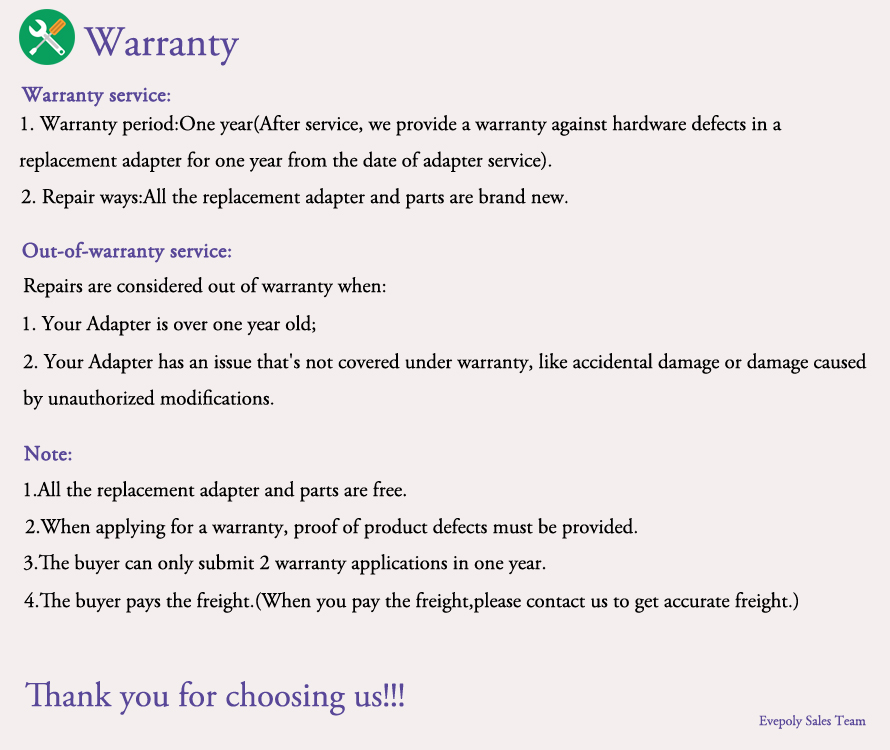 Warranty-2017-6-16