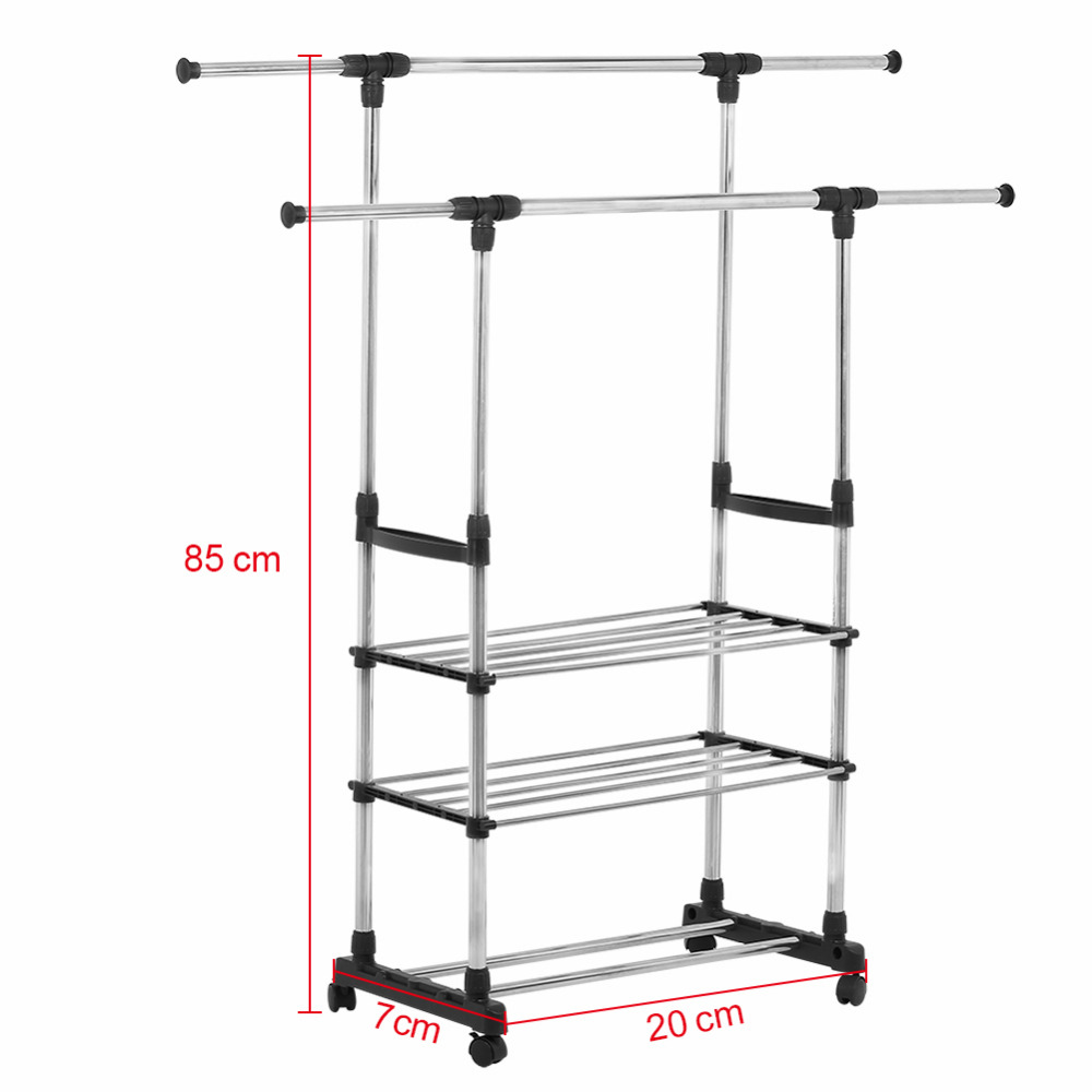 in racks asp image clothing chair stand wardrobes padded valet wardrobe and