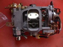 New replacement carb/Carburettor for toyota 3rz engine aisan style carburetor 21100-75010