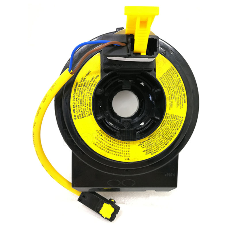 93490-2H300 934902H300 Combination Switch Coil for Hyundai i30 Elantra 2008-2011 Kia Ceed 2006-2012