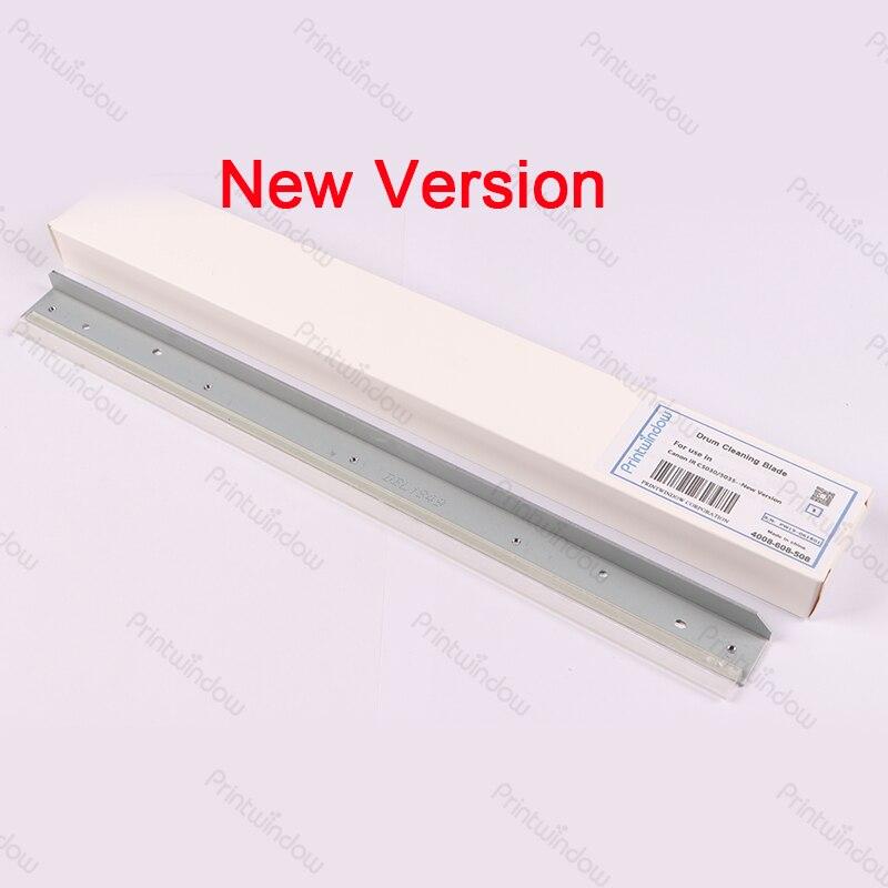 DRUM /& CLEANING BLADE New Version CANON IR C5240 C5035 C5030 C5045 C5051 GPR-31