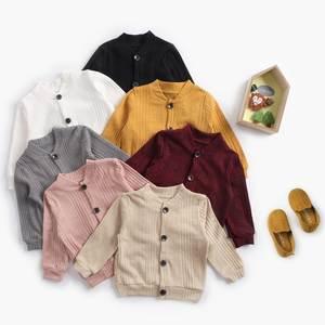 520ca71c1 best baby winter girl jacket brands