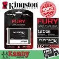 Furia kingston hyperx ssd de 128 gb ssd de 120 gb sata disco duro externo disco duro externo portátil ordenador portátil al por mayor mucho juego