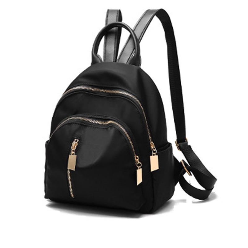 Women Backpack 2017 Backpack Japan and Korean Style Fashion Teenagers School Bag Girls Backpack Waterproof Oxford Backpack K3L sa212 saddle bag motorcycle side bag helmet bag free shippingkorea japan e ems