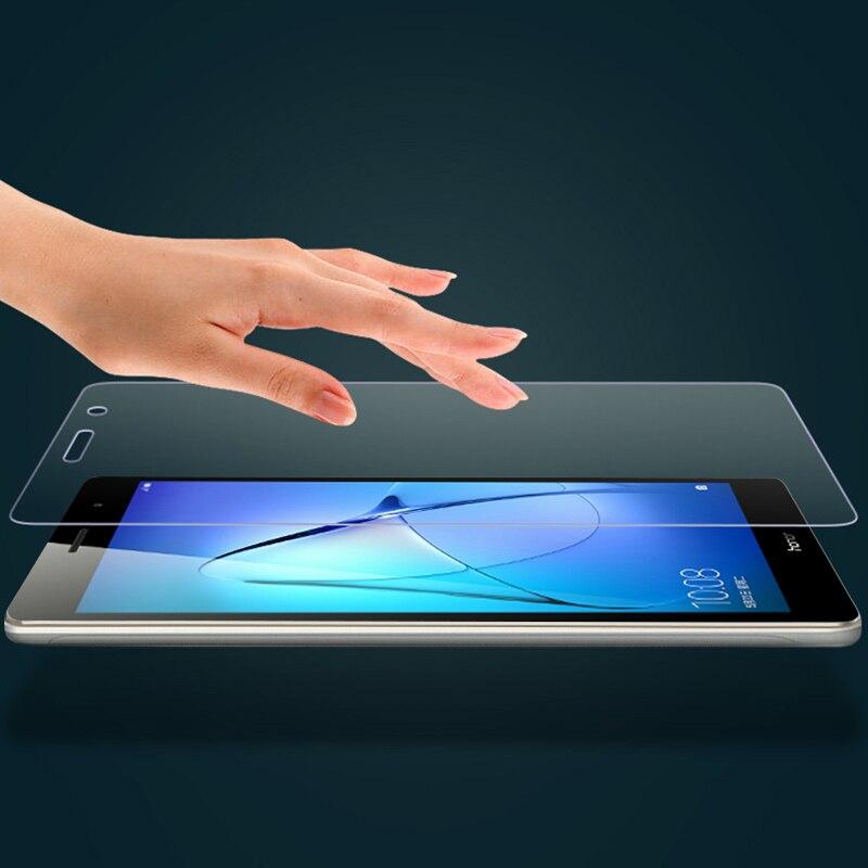 Tempered-Glass-Film-for-Huawei-MediaPad-T3-8-8-0-KOB-L09-KOB-W09-8-inch