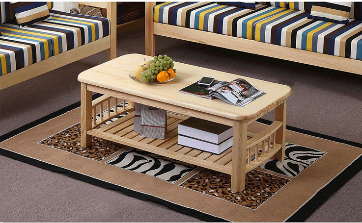 Sofa center table design sofa menzilperde net for Latest center table design