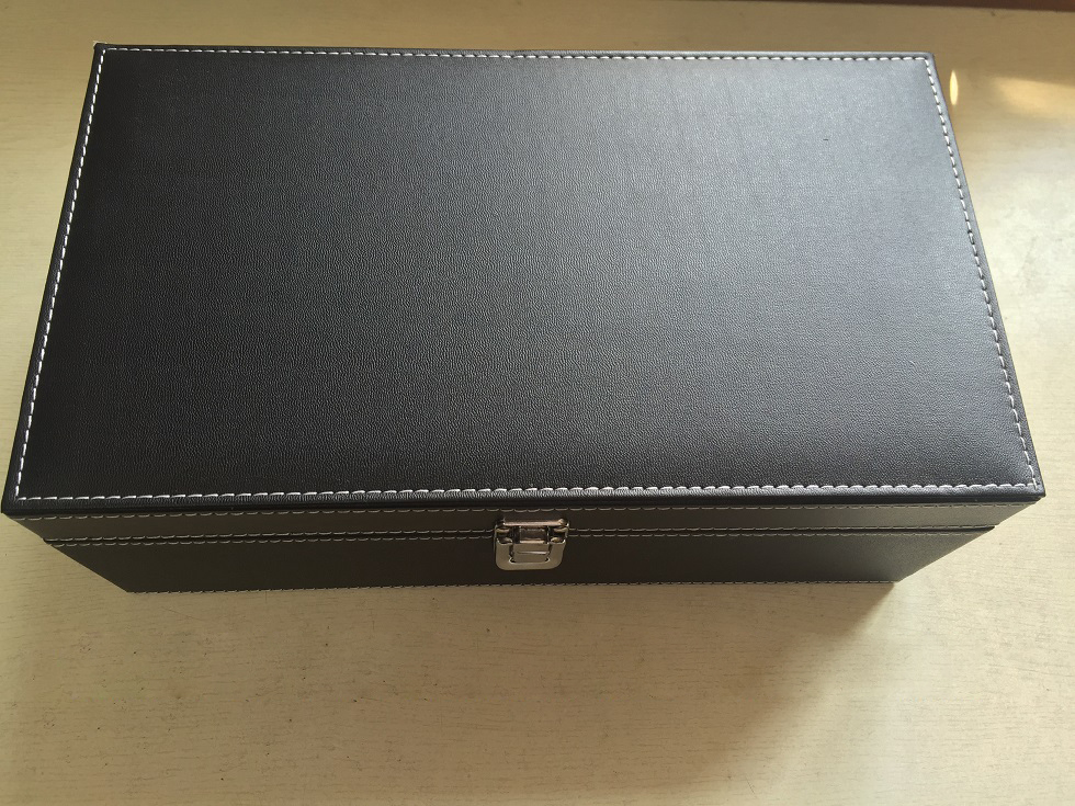 Board Game Cards Box Card Storage Box For MTG Game King